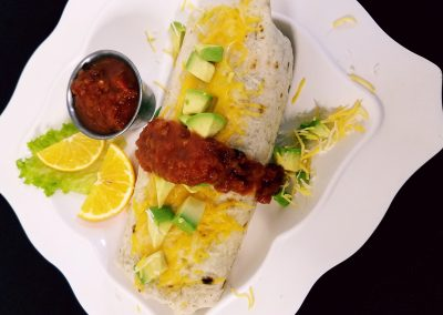breakfast burrito (2)